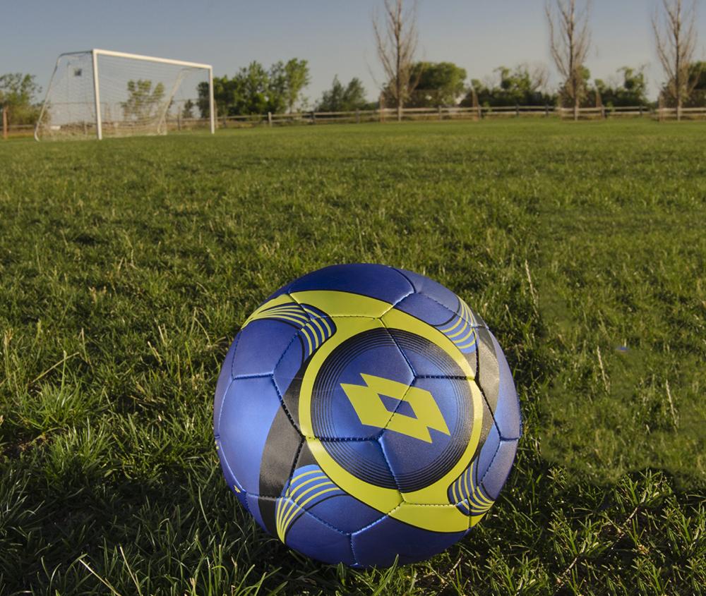 サッカー02