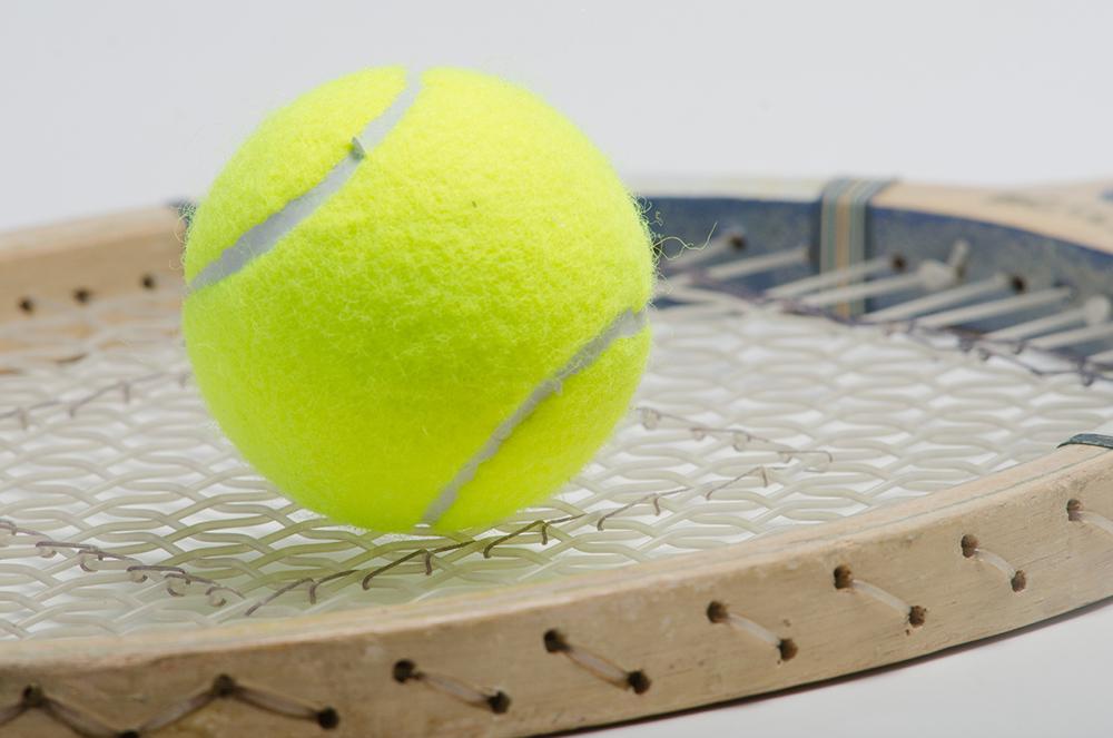 たまい接骨院テニス01
