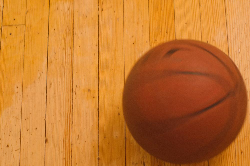 たまい接骨院バスケットボール01