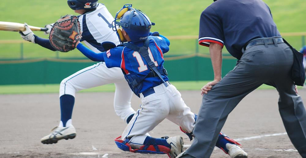 たまい接骨院野球02